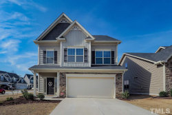 Photo of 701 Laurel Spring Drive, Fuquay Varina, NC 27526-7503 (MLS # 2205341)