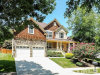 Photo of 2409 Treen Street, Raleigh, NC 27614 (MLS # 2206391)