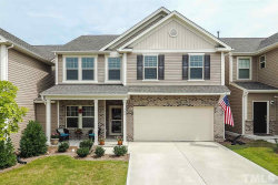 Photo of 206 Princess Place, Morrisville, NC 27560 (MLS # 2207897)