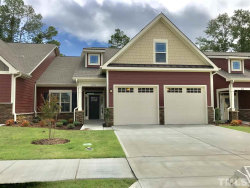 Photo of 198 Thornwhistle Place, Garner, NC 27529 (MLS # 2208148)