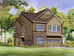 Photo of 121 Ainsdale Place, Holly Springs, NC 27540 (MLS # 2208409)