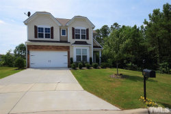 Photo of 237 Hammond Wood Place, Morrisville, NC 27560-0000 (MLS # 2208708)