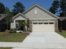 Photo of 1225 Provision Place, Wake Forest, NC 27587-4084 (MLS # 2208841)