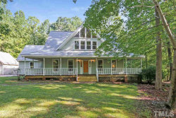 Photo of 2945 Pleasant Union Church Road, Raleigh, NC 27614 (MLS # 2208960)