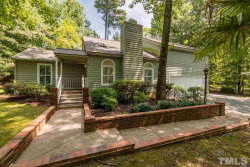 Photo of 69 Margaret Place, Chapel Hill, NC 27516 (MLS # 2209013)