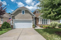Photo of 1036 Ventnor Place, Cary, NC 27519 (MLS # 2209129)