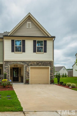 Photo of 92 River Dell Townes Avenue, Clayton, NC 27527 (MLS # 2209136)