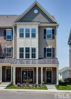 Photo of 520 Austin View Boulevard , 309, Wake Forest, NC 27587 (MLS # 2209138)