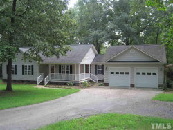 Photo of 108 Campen Court, Clayton, NC 27527 (MLS # 2209161)
