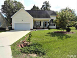 Photo of 507 TROUTWOOD Place, Fuquay Varina, NC 27526-6794 (MLS # 2209196)