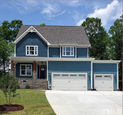 Photo of 1721 Castling Court, Wake Forest, NC 27587 (MLS # 2209260)