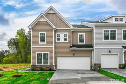 Photo of 212 Vista Creek Place, Cary, NC 27511 (MLS # 2209277)