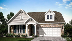 Photo of Lot 24 Grandin Way, Durham, NC 27713 (MLS # 2209288)