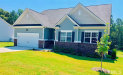 Photo of 166 Springhill Lane , 9, Garner, NC 27529 (MLS # 2209301)