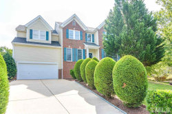 Photo of 200 Swan Quarter Drive, Cary, NC 27519-6902 (MLS # 2209314)