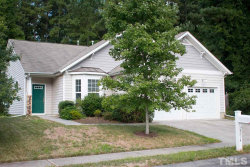 Photo of 3214 Ranbir Drive, Durham, NC 27713 (MLS # 2209347)