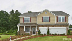 Photo of 101 W Painted Way, Clayton, NC 27527 (MLS # 2209352)