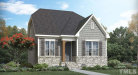 Photo of 2945 Farmhouse Drive , LOT 79- Brunswick C, Apex, NC 27502 (MLS # 2209381)