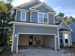 Photo of 228 Newberry Lane, Durham, NC 27703 (MLS # 2209392)