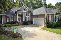 Photo of 33 Arrowwood Court, Durham, NC 27712 (MLS # 2209402)