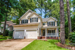 Photo of 4 Bay Ridge Court, Durham, NC 27713 (MLS # 2209404)