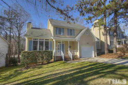 Photo of 6013 Tarleton Court, Raleigh, NC 27616 (MLS # 2209424)
