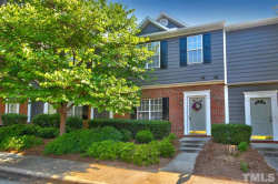 Photo of 4402 Still Pines Drive, Raleigh, NC 27613 (MLS # 2209440)