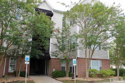 Photo of 2500-301 Friedland Place , 301, Raleigh, NC 27617 (MLS # 2209448)