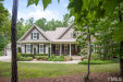 Photo of 1199 Old Still Way, Wake Forest, NC 27587 (MLS # 2209477)