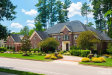 Photo of 1197 Crabtree Crossing Parkway, Morrisville, NC 27560 (MLS # 2209484)
