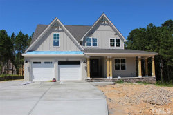 Photo of 425 Teague Street, Wake Forest, NC 27587 (MLS # 2209491)