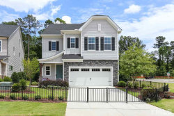 Photo of 1153 Premier Key Drive, Cary, NC 27513 (MLS # 2209499)