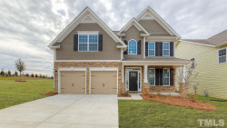 Photo of 7205 Laurelshire Drive, Raleigh, NC 27616 (MLS # 2209503)