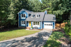 Photo of 5205 Silkwood Drive, Durham, NC 27713 (MLS # 2209510)