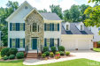 Photo of 4321 Worley Drive, Raleigh, NC 27613-1593 (MLS # 2209563)