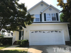 Photo of 3901 Mardela Spring Drive, Raleigh, NC 27616-7828 (MLS # 2210233)