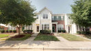 Photo of 115 Cedar Elm Road, Durham, NC 27713-7262 (MLS # 2210497)