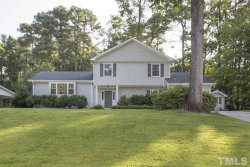 Photo of 7708 Vauxhill Drive, Raleigh, NC 27615 (MLS # 2210563)