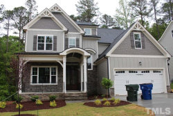 Photo of 8017 Ghost Pony Trail, Raleigh, NC 27613 (MLS # 2210596)