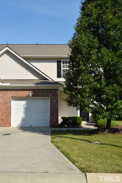 Photo of 5057 Rainmaker Drive, Durham, NC 27704 (MLS # 2210727)