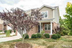 Photo of 862 Saratoga Drive , 862, Durham, NC 27704 (MLS # 2210738)