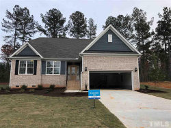 Photo of 1008 Crescent Moon Court, Durham, NC 27712 (MLS # 2210785)