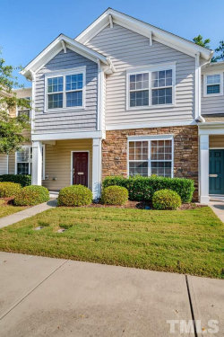 Photo of 1807 Grace Point Road, Morrisville, NC 27560 (MLS # 2212284)