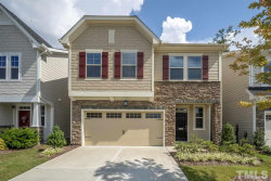 Photo of 204 Concordia Woods Drive, Morrisville, NC 27560 (MLS # 2213447)