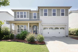 Photo of 1501 Everette Fields Road, Morrisville, NC 27560-7177 (MLS # 2213669)