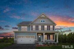 Photo of 108 Ashland Hill Drive, Holly Springs, NC 27540 (MLS # 2213836)