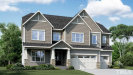 Photo of 104 Obsidian Drive , 65 Barrington B, Holly Springs, NC 27540 (MLS # 2214222)