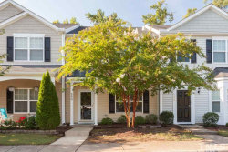 Photo of 263 Hampshire Downs Drive, Morrisville, NC 27560 (MLS # 2214257)