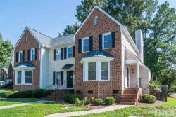 Photo of 1 Forest Glen Drive , 39, Chapel Hill, NC 27517 (MLS # 2214523)