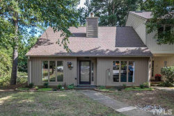 Photo of 107 Mossbark Lane, Chapel Hill, NC 27514 (MLS # 2214657)